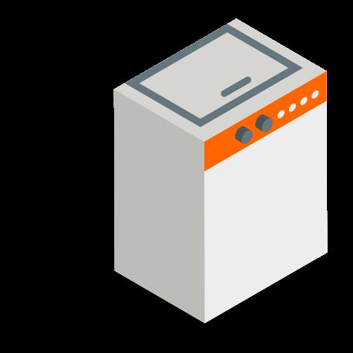 service mesin cuci tabung laundry bandung cimahi