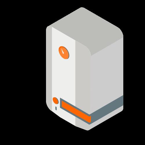 service mesin pemanas air water heater cimahi bandung