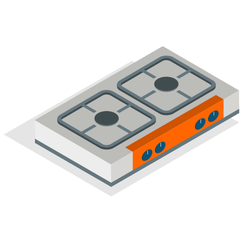 service murah oven kompor gas bandung cimahi