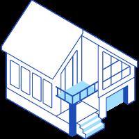 jasa pembersih rumah Sapubersih