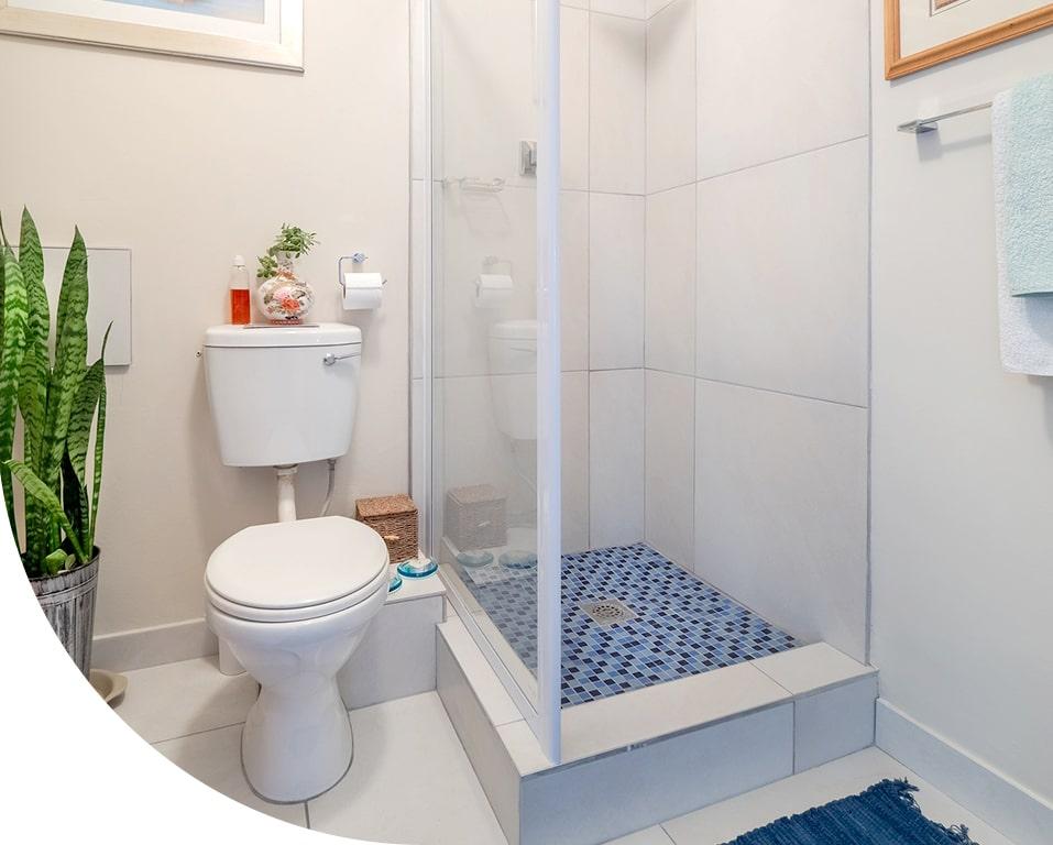jasa pembersih toilet di bandung